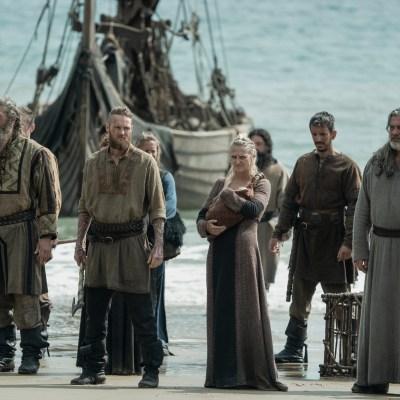 vikings-season-6-episode-18-its-only-magic