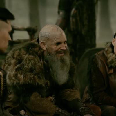 vikings-season-6-episode-20-the-last-act