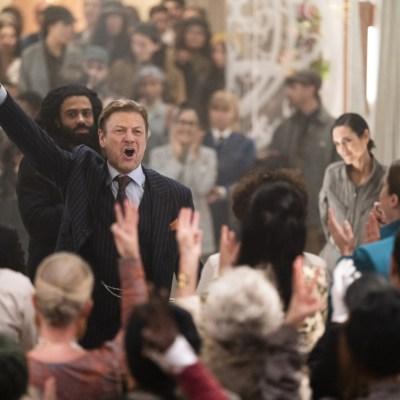 snowpiercer season 2 episode 2 review smolder to life.jpg