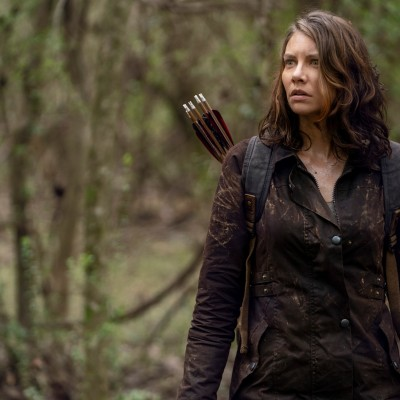 The Walking Dead Season 10 Deaths