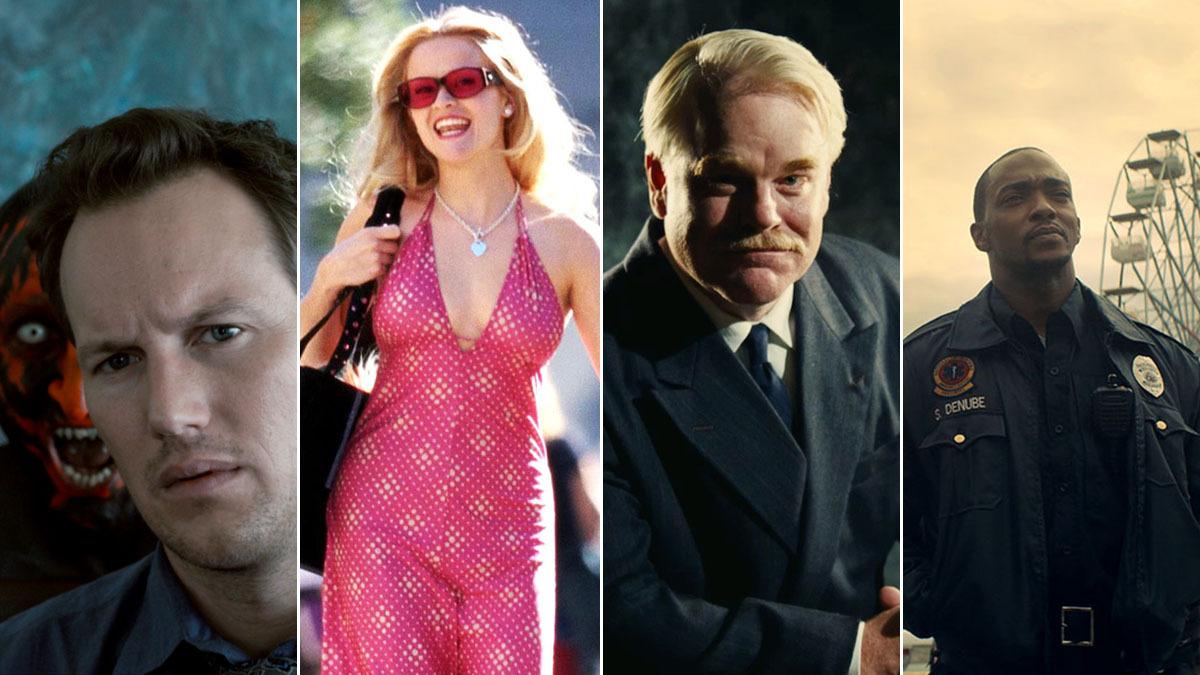 Best Movies Coming to Netflix in April 2021 | Den of Geek