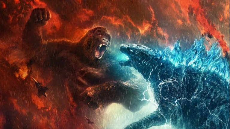 Godzilla-vs.-Kong-Soundtrack-Imagery.jpe