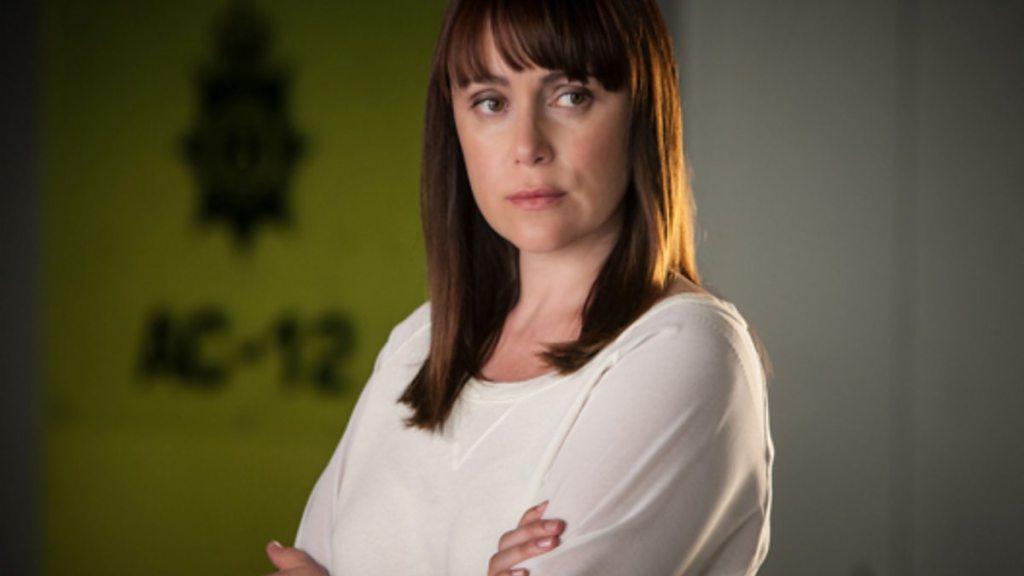 Rahway Lindsay Denton