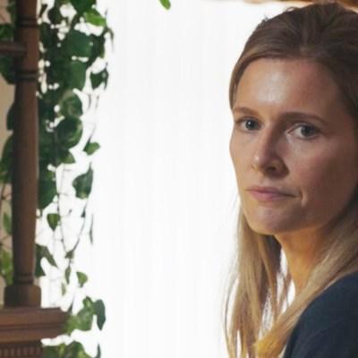 Line of Duty series 5 Stephanie Corbett