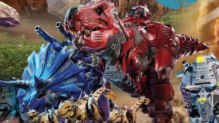Armored-Saurus