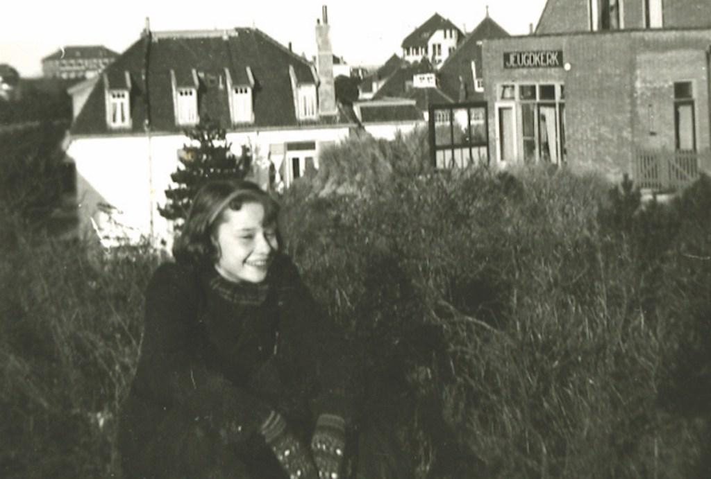 Audrey Hepburn: The Secret WW2 History of a Dutch Resistance Spy