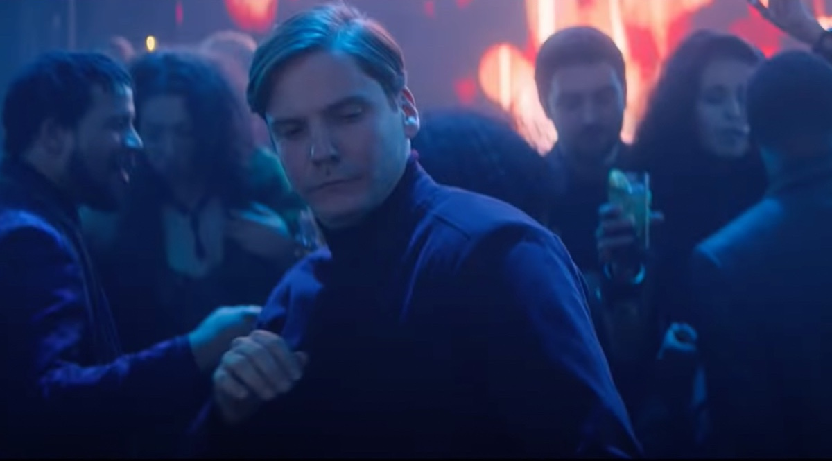 Rejoice! The Falcon and The Winter Soldier Zemo Cut Has Arrived | Den of  Geek