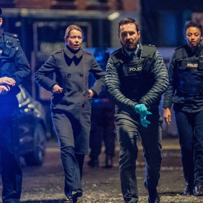 <div>Line of Duty Series 6 Episode 6: Thurwell, Carmichael, Osborne & All Our Questions & Theories</div>