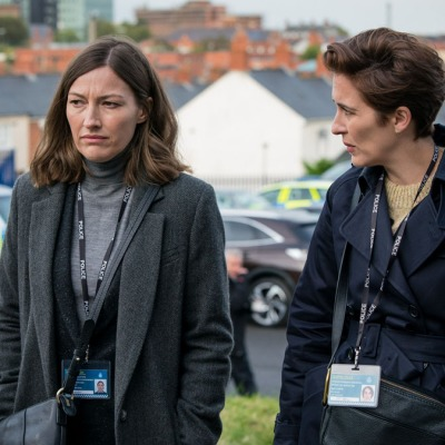 Line-of-Duty-series-6-Kelly-Macdonald-and-Vicky-McClure