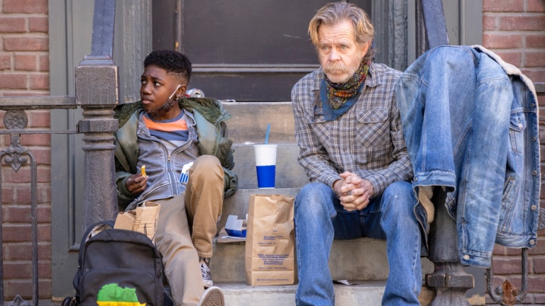 Shameless Season 11 Episode 11 The Fickle Lady is Calling It Quits