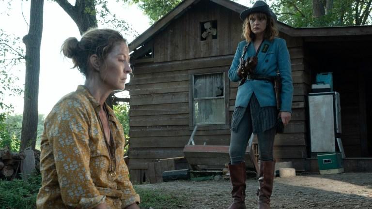 Fear the Walking Dead Season 6 Episode 9 Review