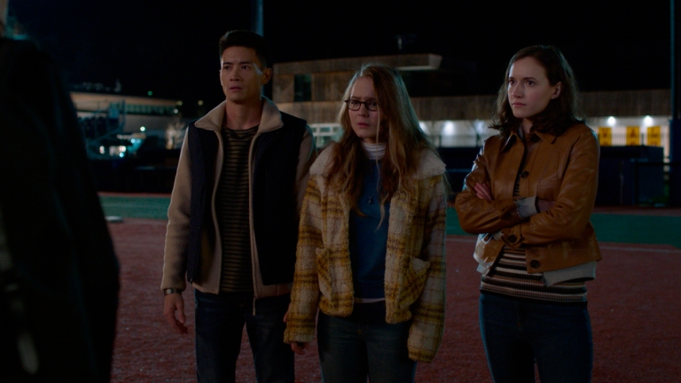 Supergirl Undoes What Made Midvale Special and Loses Some of the Magic