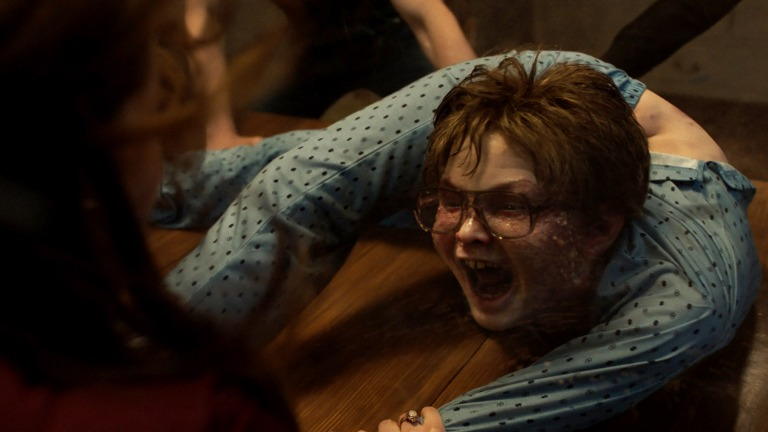 The Conjuring: The Devil Made Me Do It and the Perils of Taking on a Real  Life Murder - Den of Geek