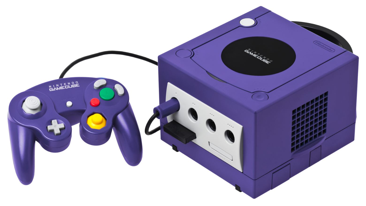Is Nintendo GameCube the Most Underrated Console Ever?