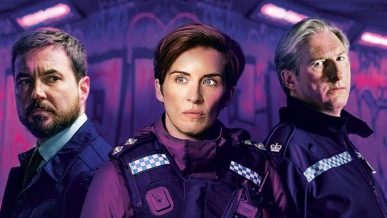 Line of Duty series 1-6 boxset cover cropped