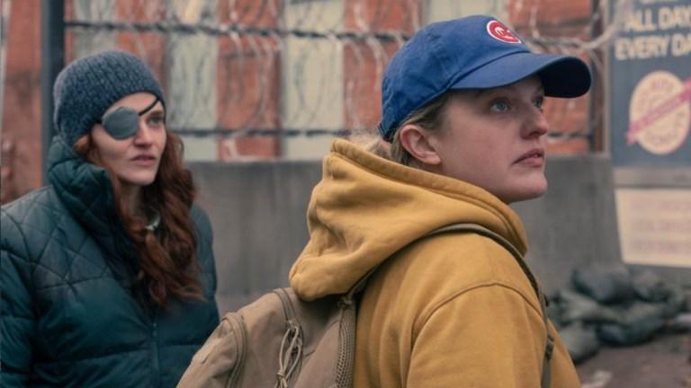 The Handmaids Tale season 4 episode 5 Chicago