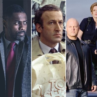 What to watch after Line of Duty composite header image