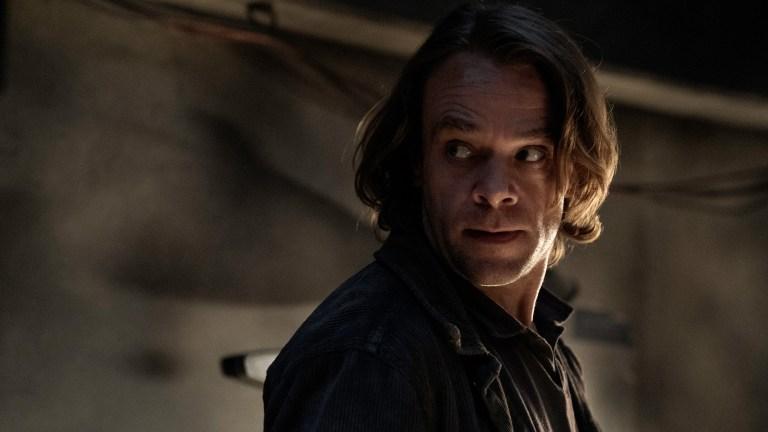 Fear the Walking Dead Season 6 Episode 11 Review