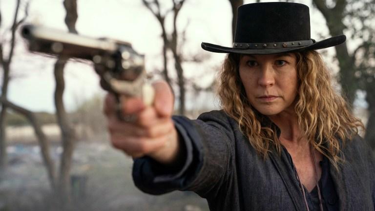 Fear the Walking Dead Season 6 Episode 13 Review