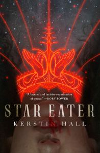 Top New Science Fiction Books in June 2021