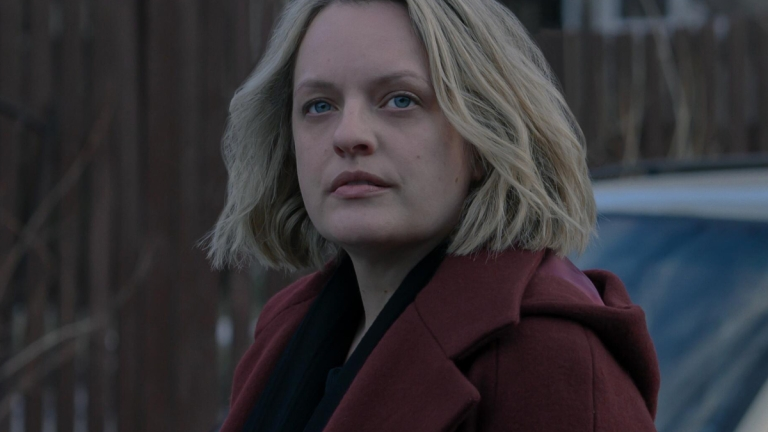 The Handmaid's Tale Season 4 Episode 10 Review: A Brutal Reckoning But Was  Justice Done? - Den of Geek