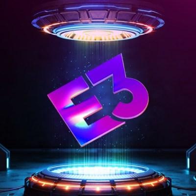 E3 2021 Live Stream