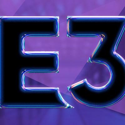 E3 2021 News