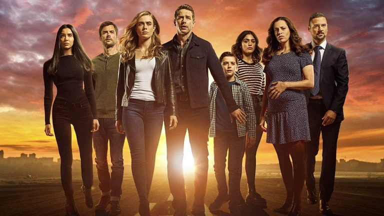 Why Manifest Season 4 Wasn't Rescued - Den of Geek