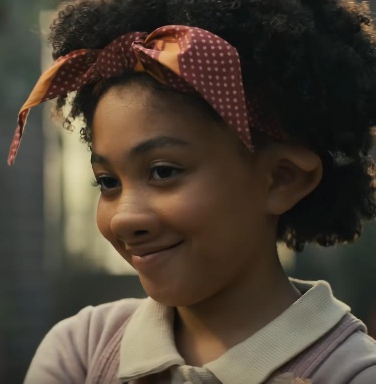 Sweet Tooth: How Netflix Tweaked the Comic - Den of Geek