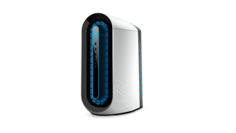 Alienware Desktop PC