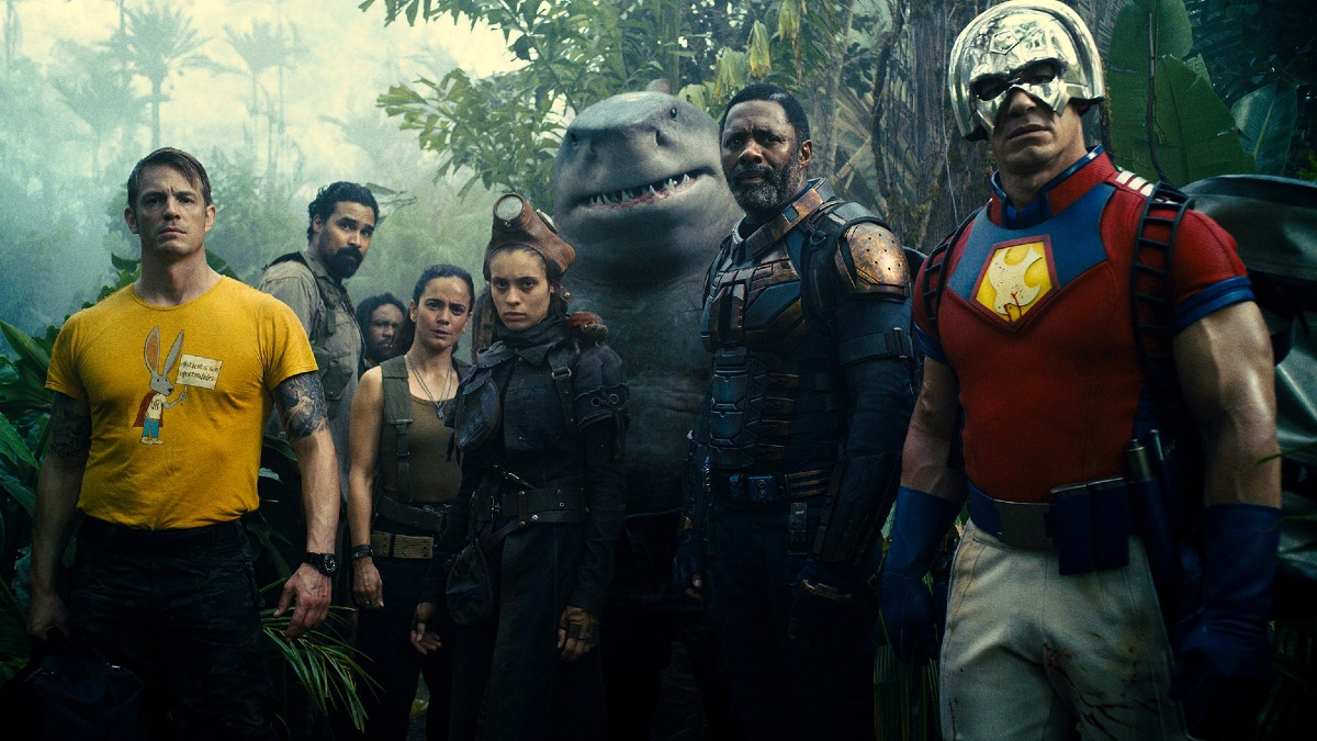 HBO Max New Releases August 2021 The Suicide Squad jpg?fit=1200,675.