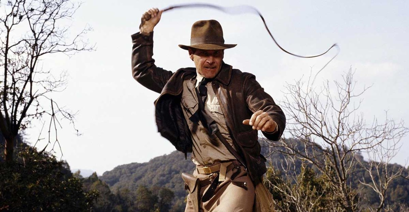 Indiana Jones 5 Set Photos Reveal New Characters and Movie's Setting - Den  of Geek