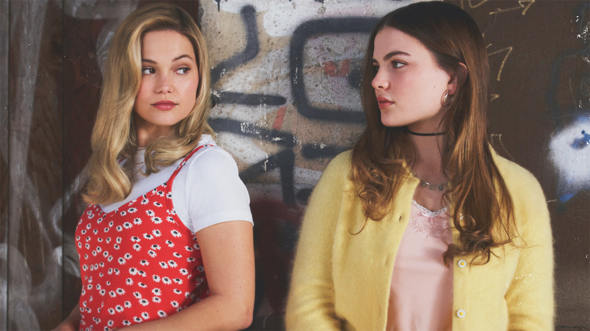 How Cruel Summer's Ending Changes Everything For Season 2 - Den of Geek
