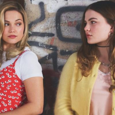How Cruel Summer Recontextualizes Our Understanding of Teenage Trauma