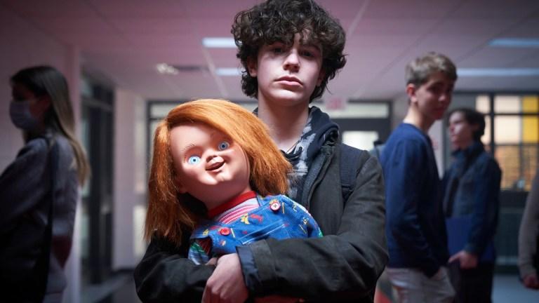 12 curiosidades sobre Chucky, o boneco que volta neste Halloween