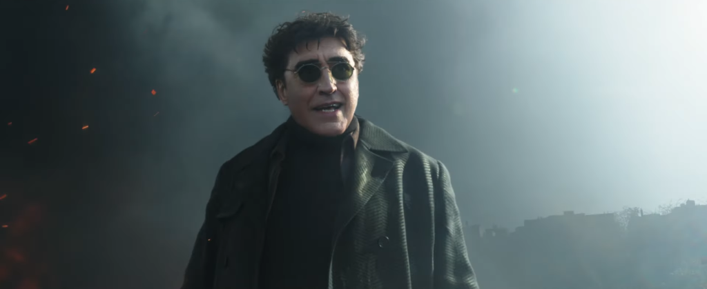spider-man-no-way-home-trailer-analysis-doctor-octopus-alfred-molina.png?resize=1024,419