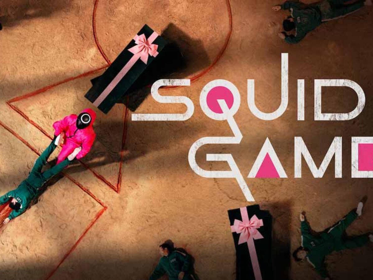 Squid Game: What Could Season 2 Look Like? - Den of Geek