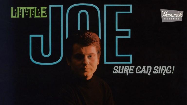Little Joe Sure Can Sing (Joe Pesci) cropped