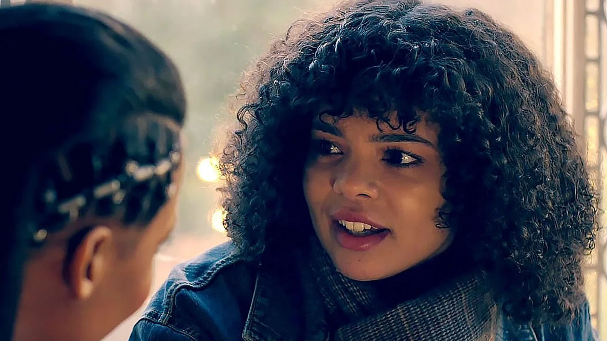 Doctor Who: Why Everybody's Saying Lydia West is the New Doctor - Den of Geek