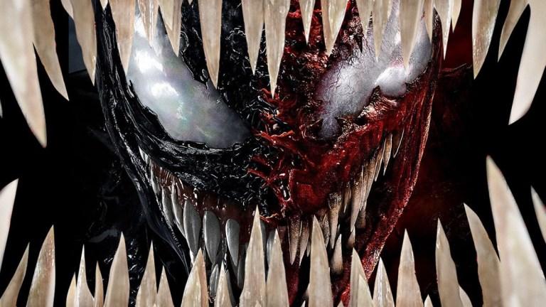 Venom Let There Be Carnage Soundtrack