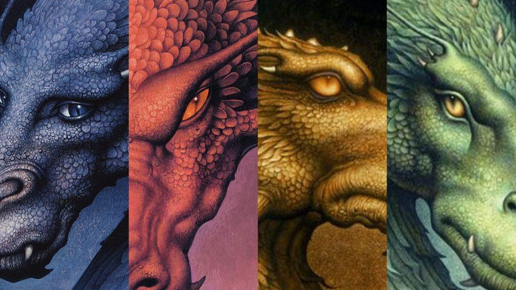Rhythm of War & Other Best Fantasy Doorstoppers